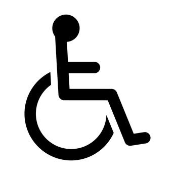 Corona trifft Beschäftigte mit Behinderung besonders hart