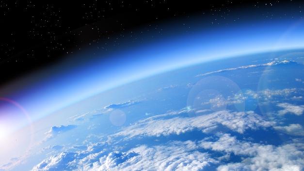 Die ESA sucht Menschen mit Behinderung für eine Karriere als Astronaut / Astronautinnen